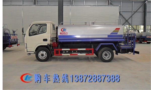 柴油东风4杠单体泵电路图